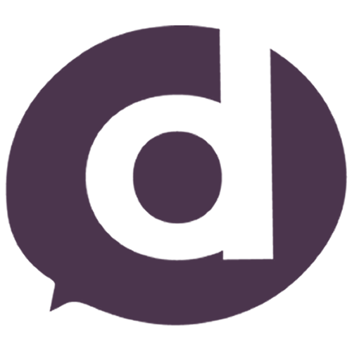 icone profil