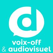 voix_off
