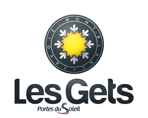 Logo-Les-Gets_imagelarge